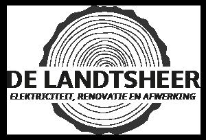 Django De Landtsheer